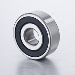 Ball Bearings 6200 Series